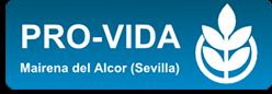 Provida Mairena del Alcor (Sevilla)