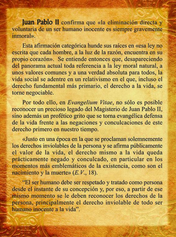 evangeliumvitae2