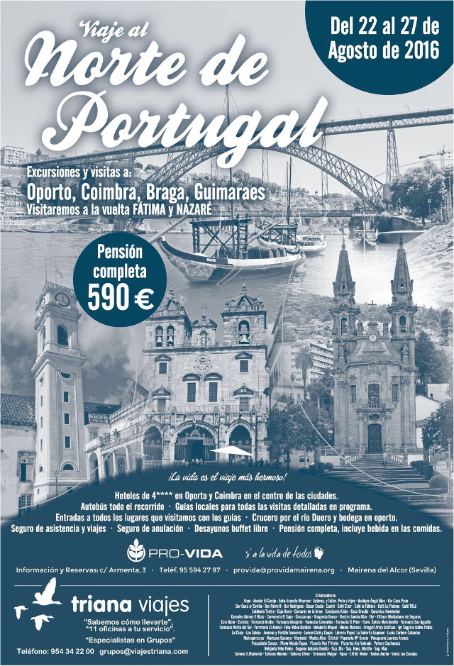 Portugal2016-2