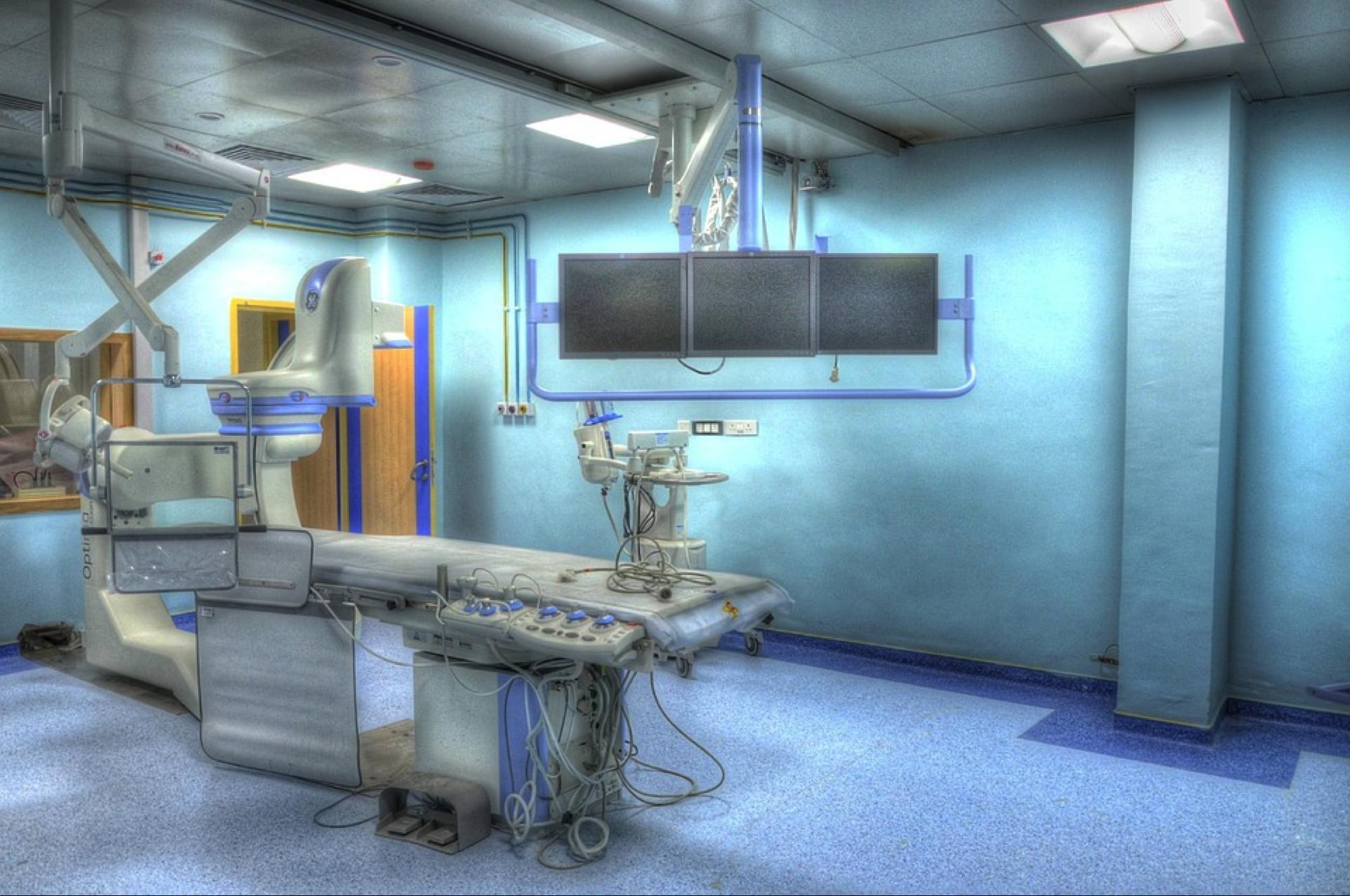 aborto-quirurgico