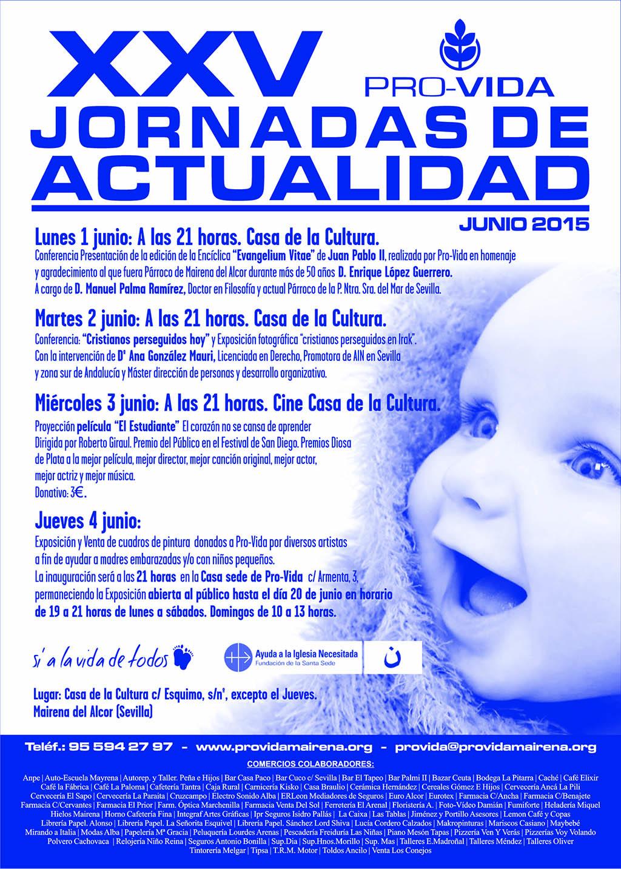 CARTEL XXV JORNADAS DE ACTUALIDAD-menospeos