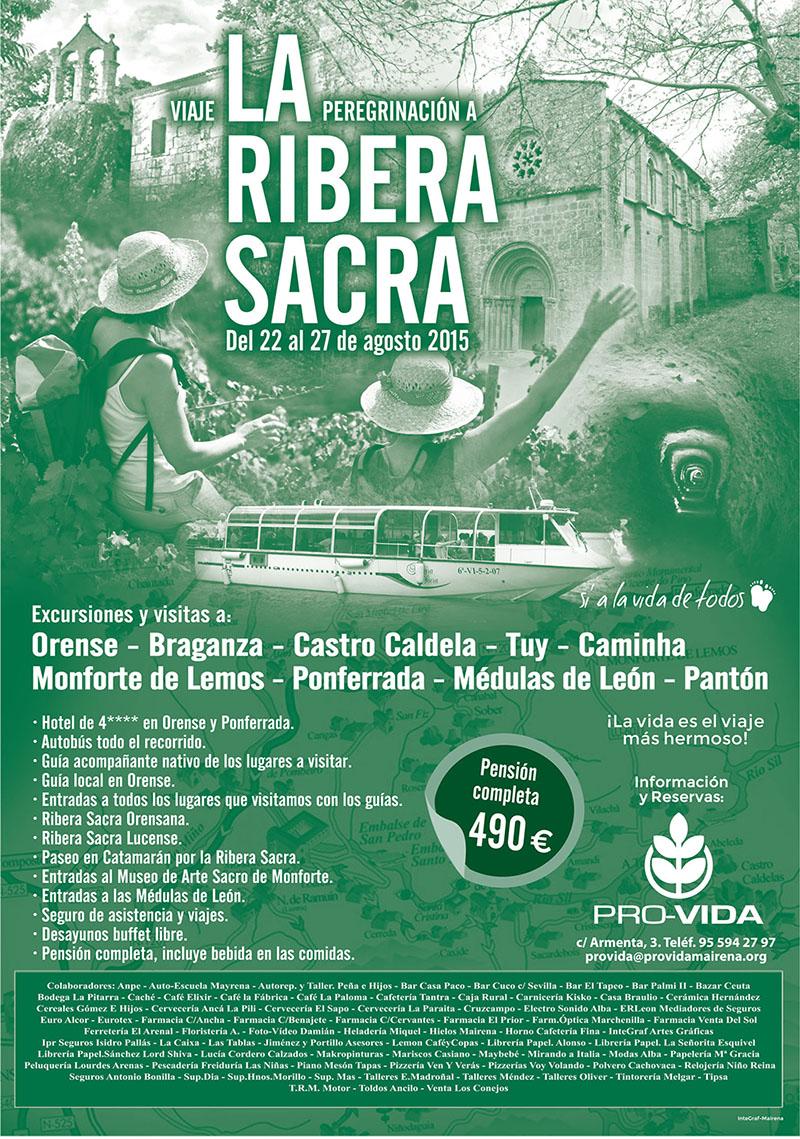 CartelLaRiberaSacra2015-b